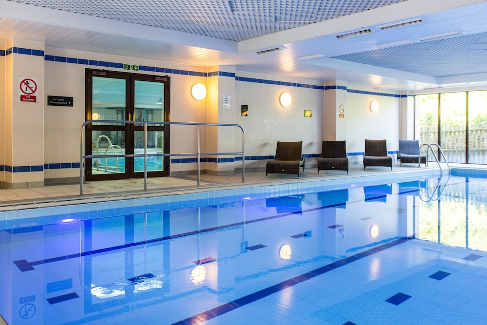 The Hampshire Court Hotel Qhotels In Hampshire Hotel Rates Reviews On Orbitz