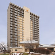 La Quinta Inn & Suites Mpls-Bloomington West