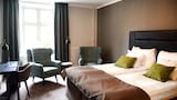 Clarion Collection Hotel Victoria - Jonkoping Hotels
