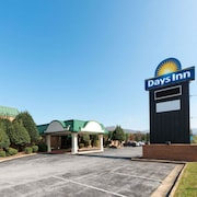 Days Inn by Wyndham Luray Shenandoah
