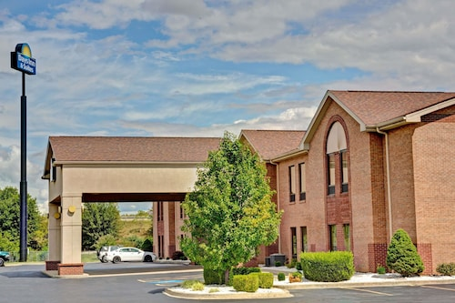 Great Place to stay Days Inn & Suites by Wyndham Louisville SW near Louisville