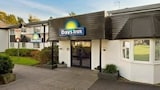 Days Inn Fleet - Fleet Hotels