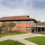 Ramada by Wyndham Bristol West