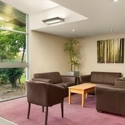 Ramada South Mimms M25