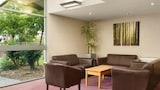 Ramada South Mimms M25 - Potters Bar Hotels