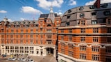 Andaz London Liverpool Street - London Hotels