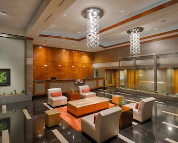 Doubletree By Hilton - Palm Beach Gardens