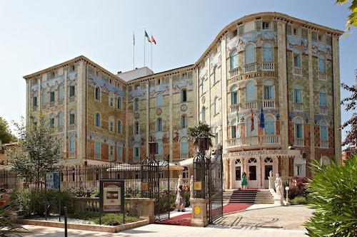 オーソニア ハンガリア