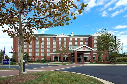 Hilton Garden Inn Baltimore/White Marsh