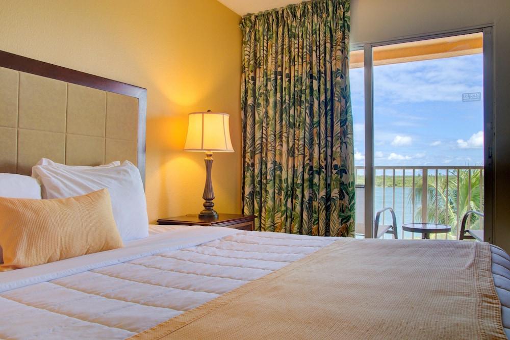 Vero Beach Rooms To Go