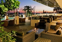 Crowne Plaza Limassol (3 of 57)
