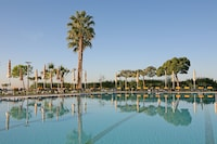 Crowne Plaza Limassol (4 of 57)