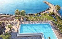 Crowne Plaza Limassol (29 of 57)