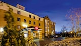 ibis Lincoln - Lincoln Hotels
