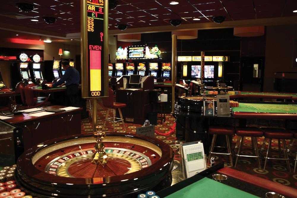 Бесплатные азартные казино игры