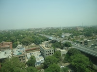 The Lalit New Delhi (35 of 104)