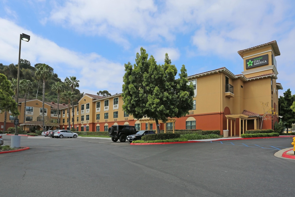 Featured Image, Extended Stay America San Diego - Hotel Circle