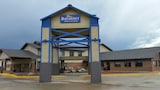 Baymont Inn & Suites Spearfish - Spearfish Hotels