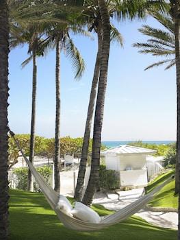 Grand Beach Hotel Surfside Miami Empfehlungen Fotos Angebote Ebookers De