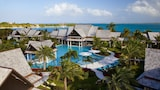 Jumby Bay Island  - an Oetker Collection Hotel – All Inclusive