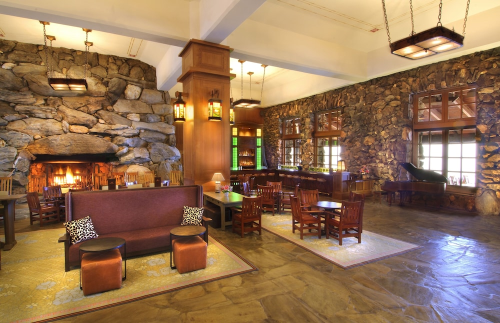 The Omni Grove Park Inn 2019 Room Prices 144 Deals Reviews