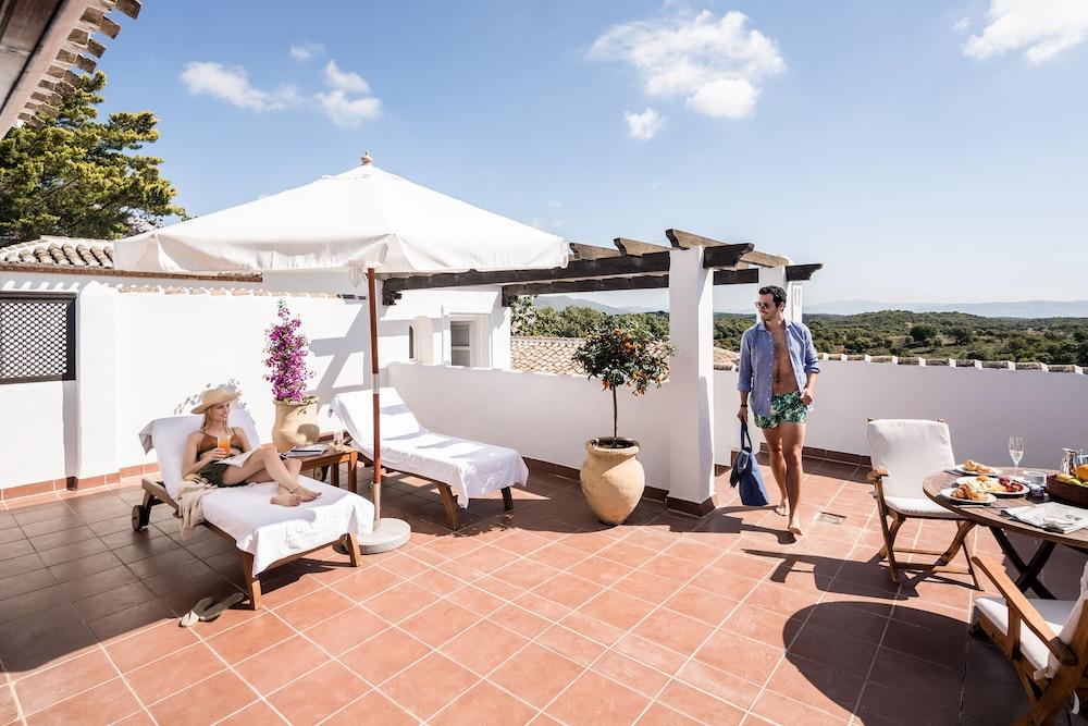 La bobadilla reviews photos rates - Hotel bobadilla granada ...