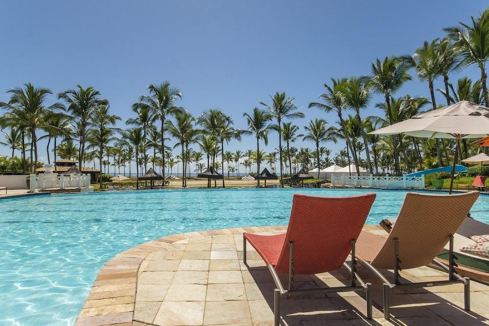 Transamerica Resort Comandatuba – All Inclusive (Ilheus-Itacaré ...
