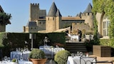 Hotel de la Cite Carcassonne - MGallery Collection - Carcassonne Hotels