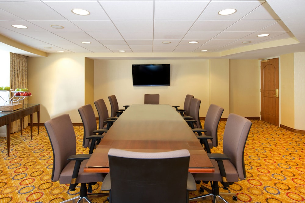 Free Meeting Rooms In Silicon Valley