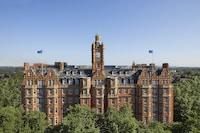 The Landmark London (27 of 128)