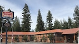 Fairbridge Inn & Suites Sandpoint - Ponderay Hotels