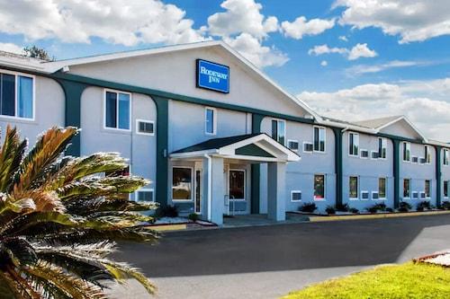 Great Place to stay Rodeway Inn near Savannah
