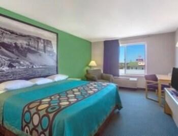 Hotel Rooms In Burley Idaho