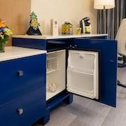Minirrefrigerador
