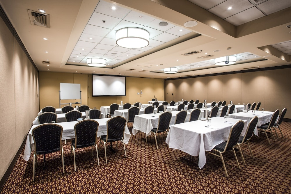 Meeting Facility, Travelodge Hotel Bankstown Sydney