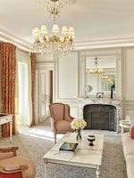 Le Meurice (13 of 161)