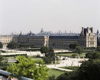 Le Meurice (18 of 161)