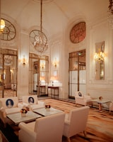 Le Meurice (6 of 161)