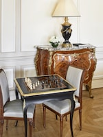 Le Meurice (33 of 161)