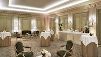 Le Meurice (7 of 161)