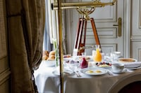 Le Meurice (16 of 161)