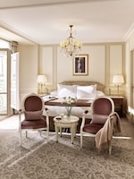 Le Meurice (14 of 161)
