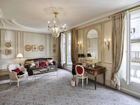 Le Meurice (26 of 161)