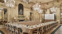 Le Meurice (11 of 161)