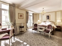 Le Meurice (12 of 161)