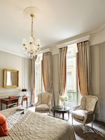 Le Meurice (19 of 161)