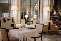 Le Meurice (37 of 161)