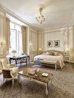 Le Meurice (8 of 161)