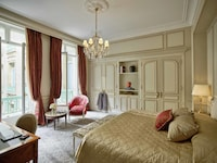 Le Meurice (38 of 161)