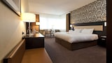 Ramada Plaza Antwerp-hotels in Antwerp